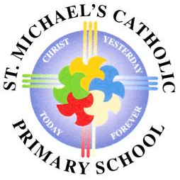 St Michaels Play Houghton (PTA)