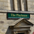 Give The Pateley Playhouse A Lift