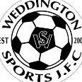 Weddington Sports JFC