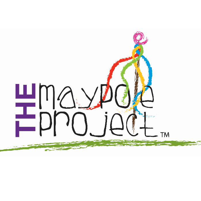 The Maypole Project