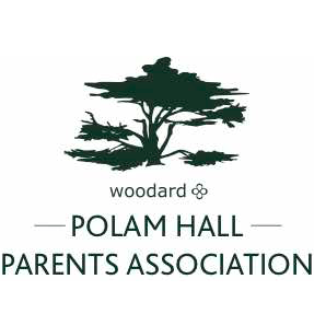Polam Hall School - Darlington