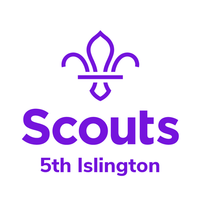 5th Islington Scout Group