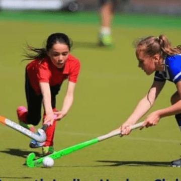 Penarth Ladies Hockey Club