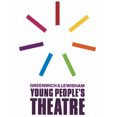 Greenwich & Lewisham Young People's Theatre - GLYPT