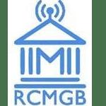 Radio Communication Museum of Great Britain