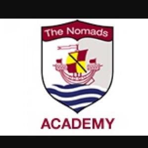 Connahs Quay Nomads Academy U9s