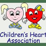 Children's Heart Association