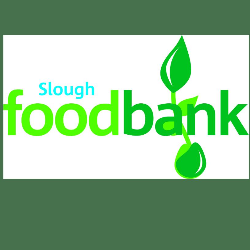 Slough Foodbank