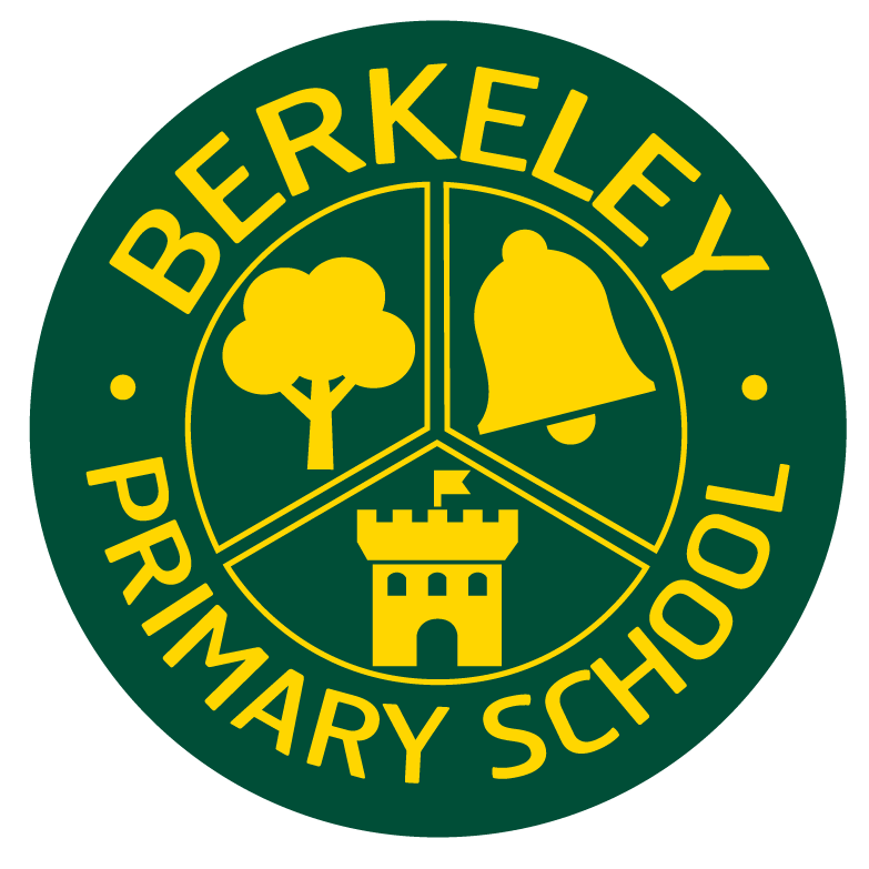 Berkeley Primary School