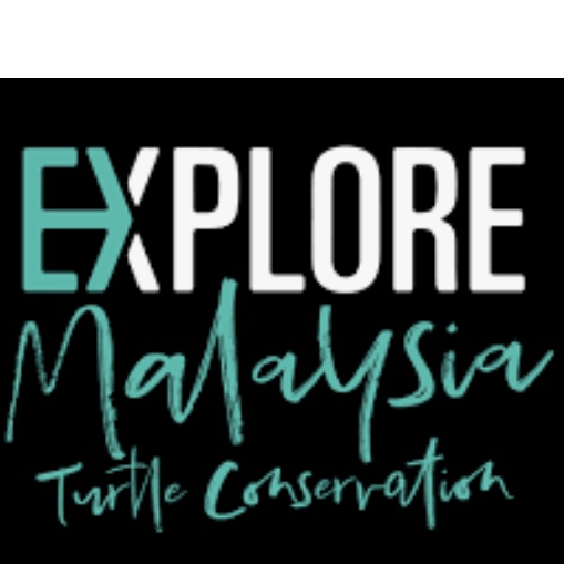 Malaysia 2020 - Sophie Lawrence
