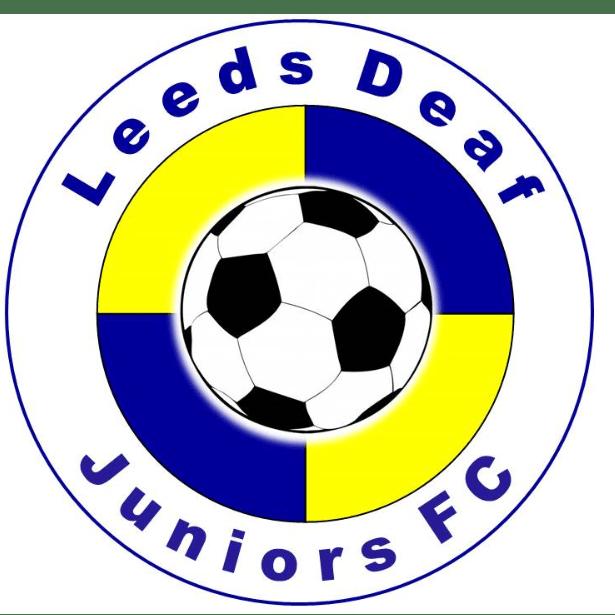 Leeds Deaf Juniors FC