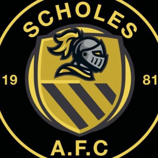 Scholes Football Club (Holmfirth)