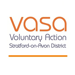 Voluntary Action Stratford on Avon District