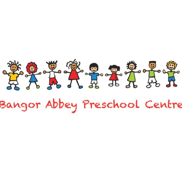 Bangor Abbey Preschool