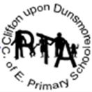 Clifton Upon Dunsmore CofE Primary School PTA