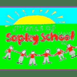 Sopley Primary School - Bransgore