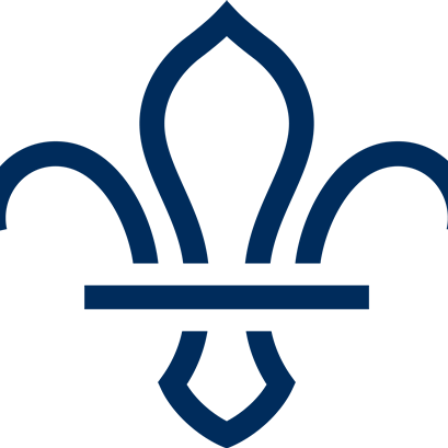 16th St Albans Scout Group