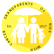 Grandparents-Of-Kids-With-Cancer