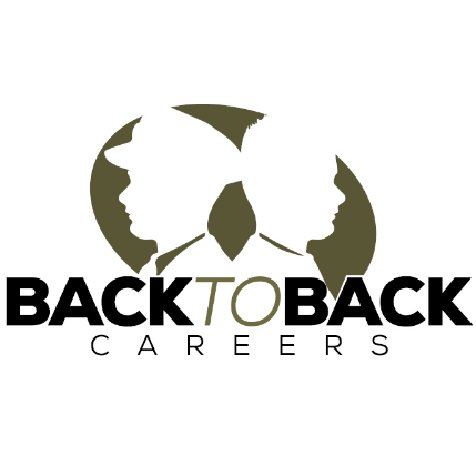 Back To Back Careers CIC