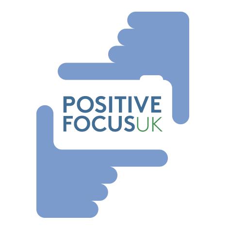Positive Focus UK