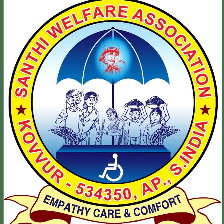 Santhi Welfare Association