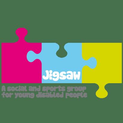 Jigsaw Bury