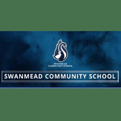 Swanmead Community School - Ilminster