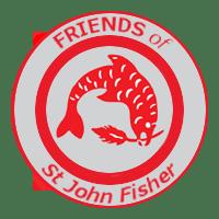 Friends of SJF - Harrow
