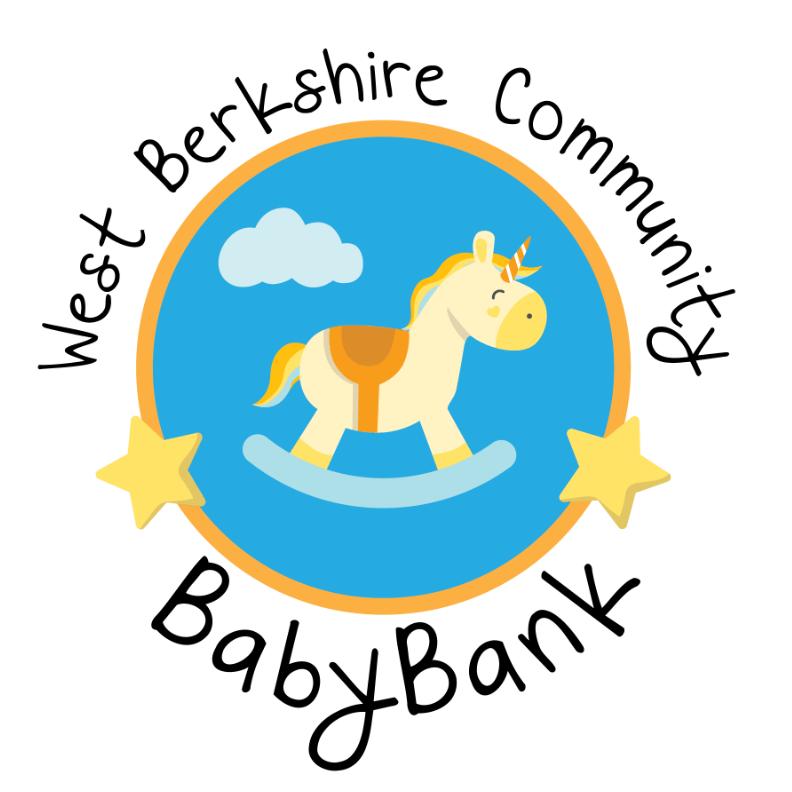 West Berkshire Community Baby Bank