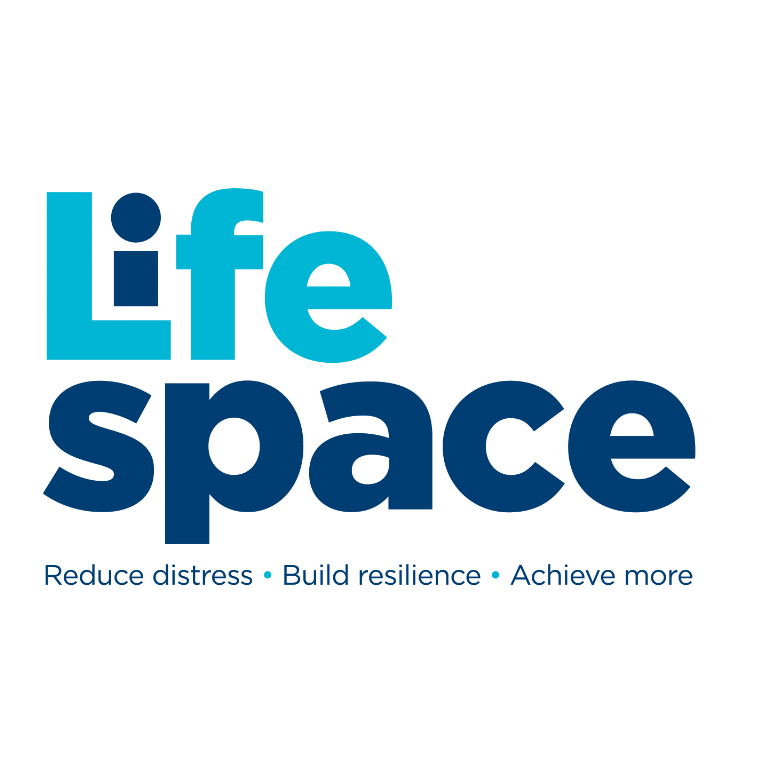 Lifespace Trust
