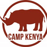 Camps International Kenya 2019 - Lucy Cane