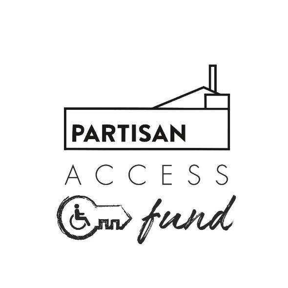 Partisan Collective