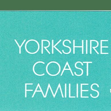 Yorkshire Coast Families