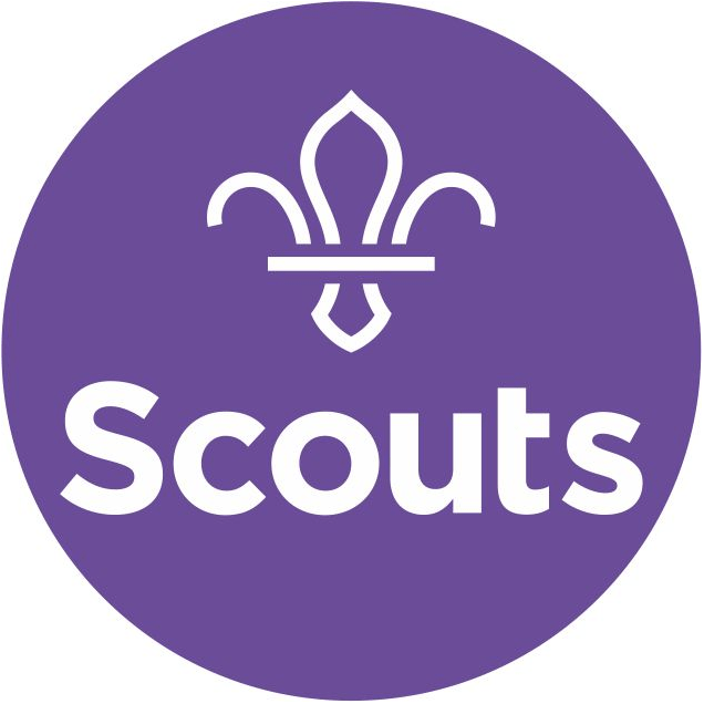 2nd Worcester Scout Group