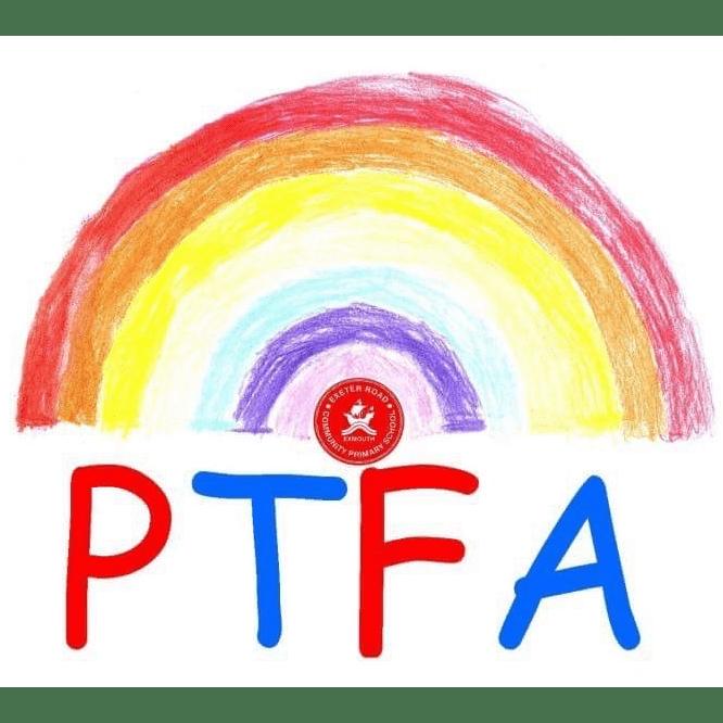Exeter Road Community Primary School PTFA