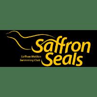 Saffron Seals