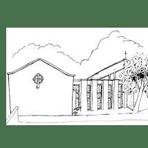 St James Whitley Church