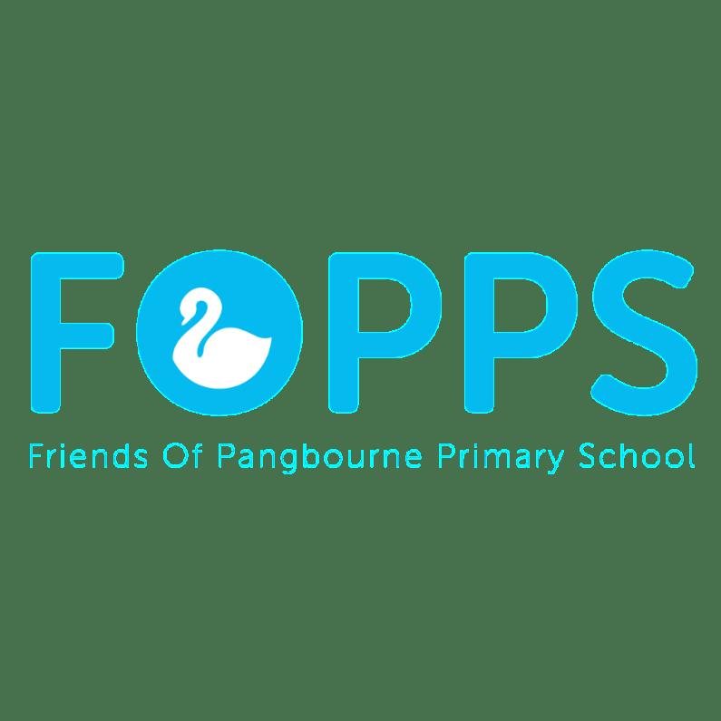 Friends of Pangbourne Primary School