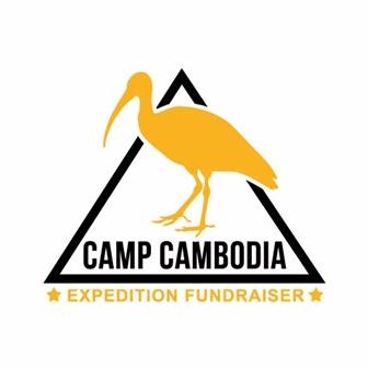 Cambodia 2019 - Ed Tinson
