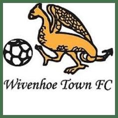 Wivenhoe Town Football Club