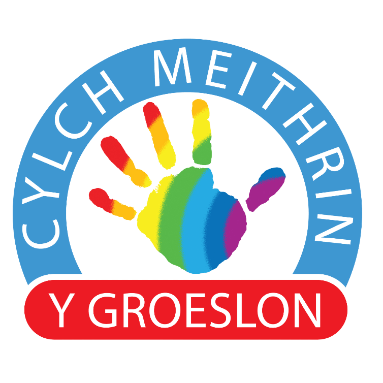 Cylch Meithrin Y Groeslon