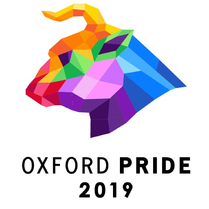 Oxford Pride
