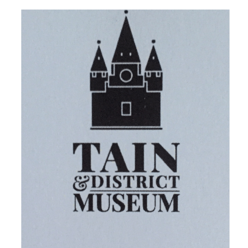 Tain and District Museum and Clan Ross Centre