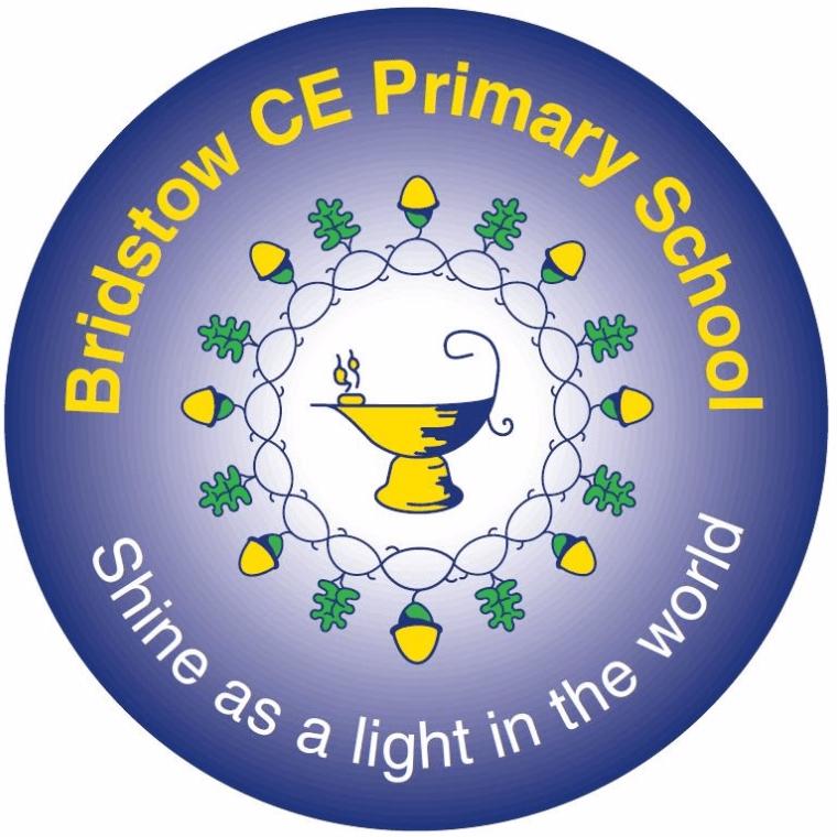 Bridstow Primary School - Ross-On-Wye