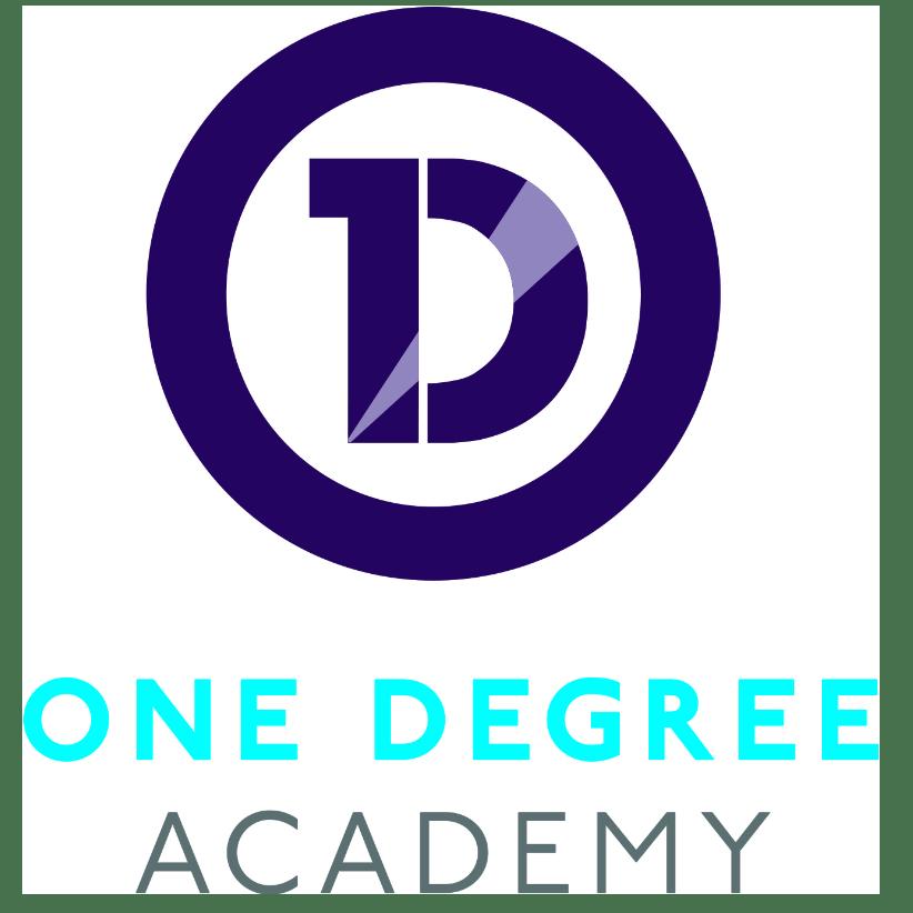 One Degree Academy