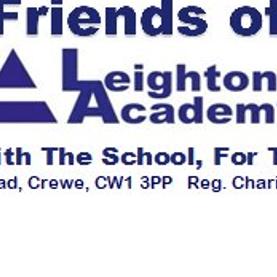 Leighton Academy - Crewe
