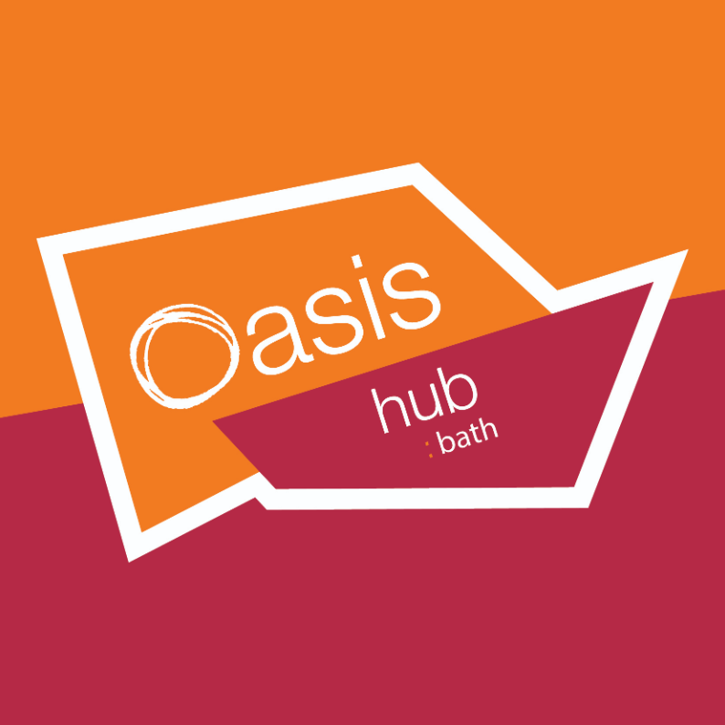 Oasis Community Hub Bath