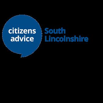 Citizens Advice South Lincolnshire
