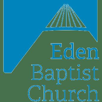 Eden Baptist Church - Cambridge