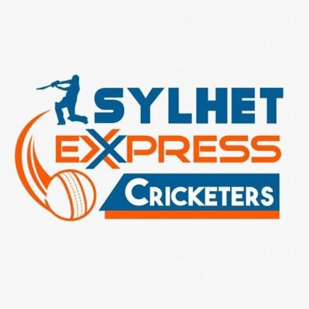 Sylhet Express Cricket Club UK